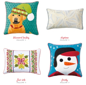 holidaypillows-FB