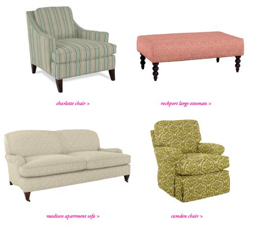 furnitureFB