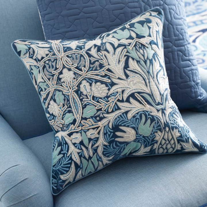 eden-pillows-blog4