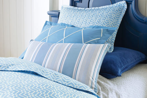 SPR16_PRISM_BLUE_PILLOW-copy