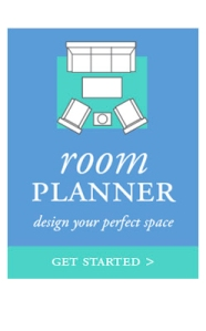 feb22roomplanner_bug4