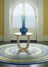 Concentric-Sky-Round-Room-copy