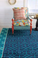 Fortissimo Outdoor Rug