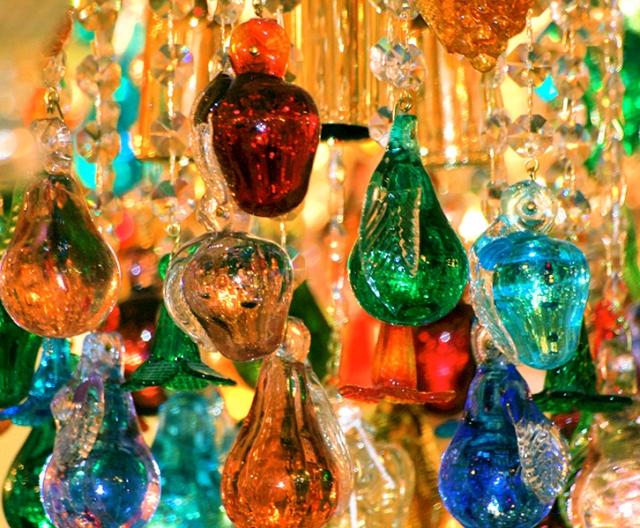 murano-glass_4r
