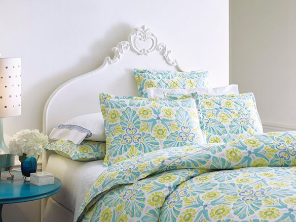 PaintedMedallionBedding_6