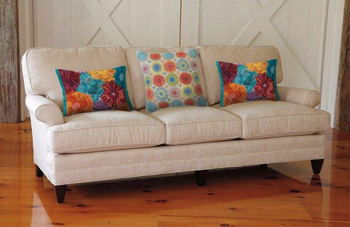 sofa-fall16-pillows_3