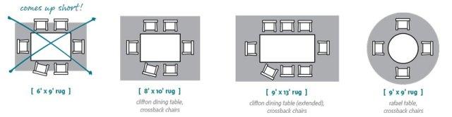 diningroom-size.jpg