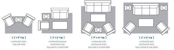 livingroom-rugsize