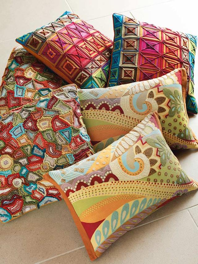 fallpillows_2