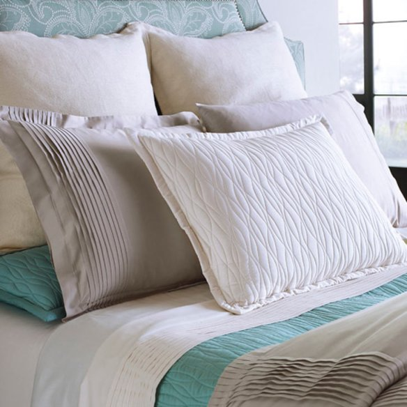 fountain-sheet-set