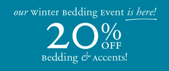 winter-bedding-sale